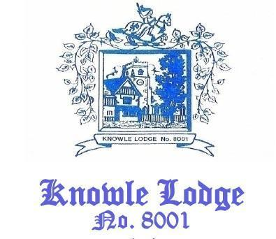 knowle lodge.jpg