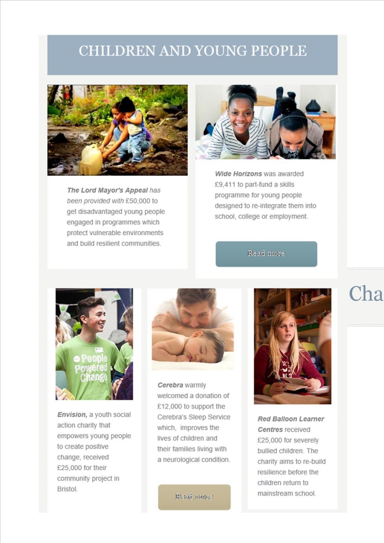charity 2.jpg
