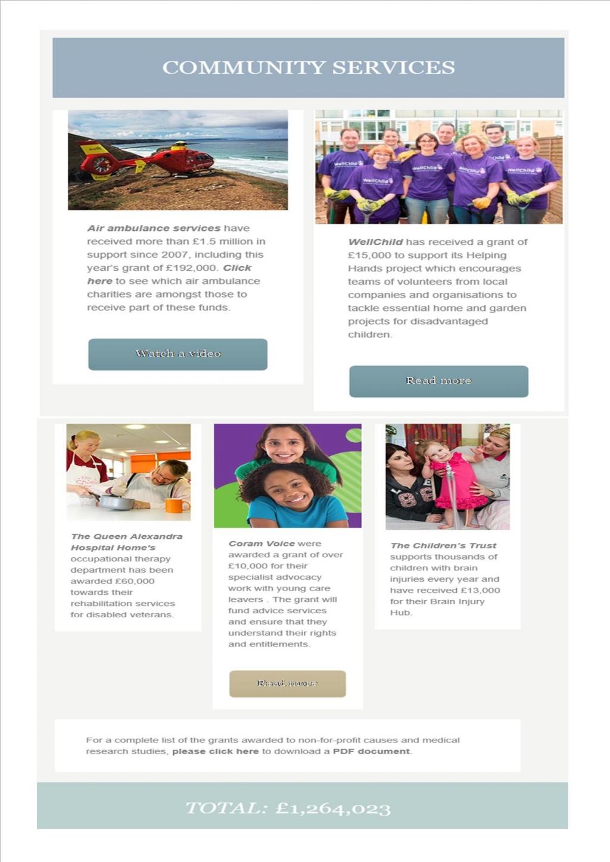 charity 3.jpg